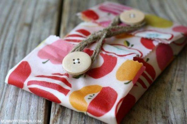 Beeswax Wrap 7
