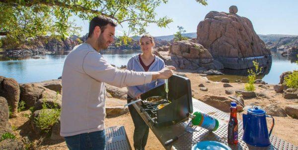 RFYF-Camping-Image