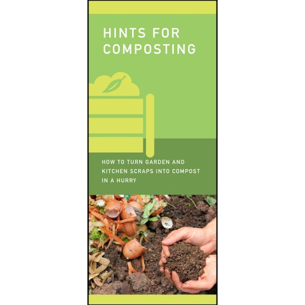 Thumbnail  Compost English Hints