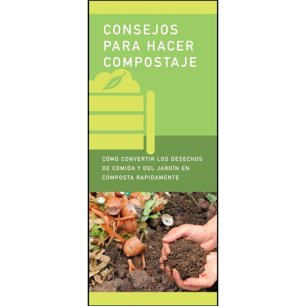 Thumbnail Compost Spanish Hints