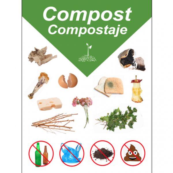 Compost 8 5 x 11 thumbnail