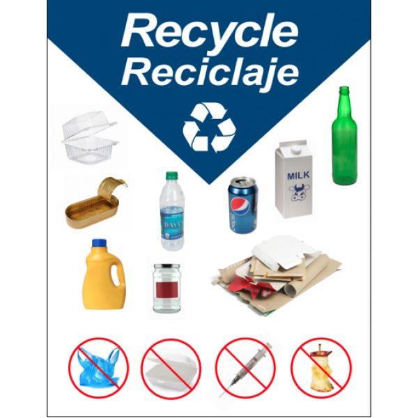 Recycle 8 5 x 11 thumbnail