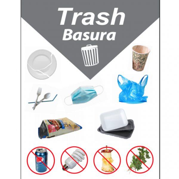 Trash 8 5 x 11 thumbnail