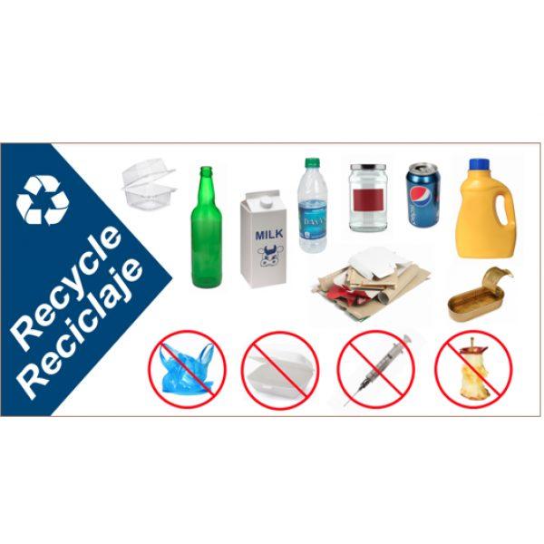 Recycle 5 x 11 thumbnail