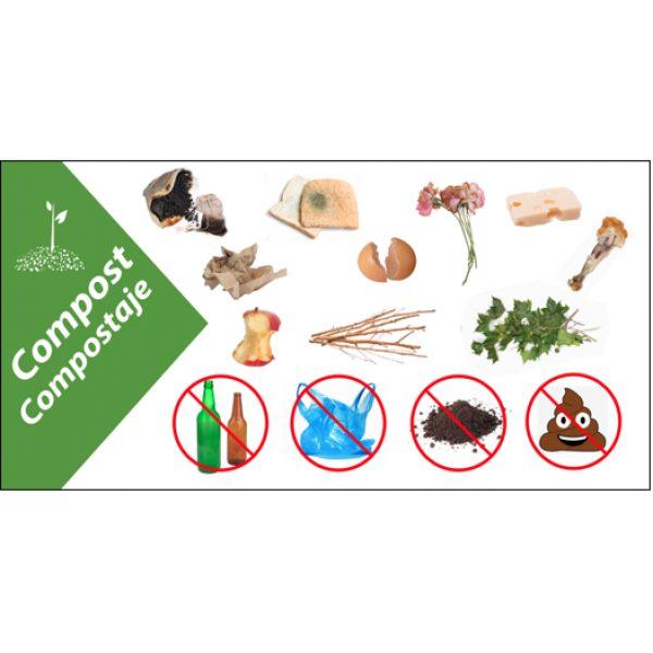 Compost 5 x 11 thumbnail