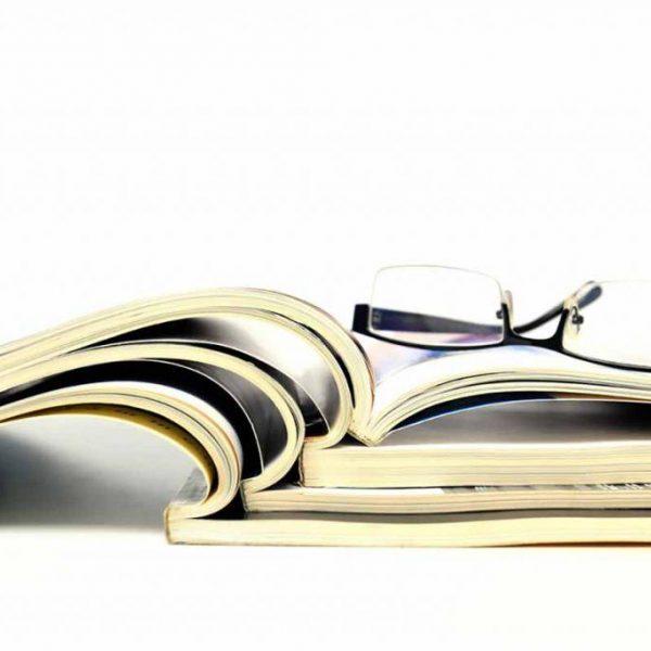 Magazine reading 20210707 By qvist shutterstock 180526577 web 1024x683