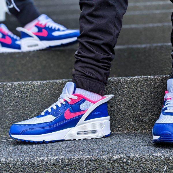 Nike 5041716 960 720
