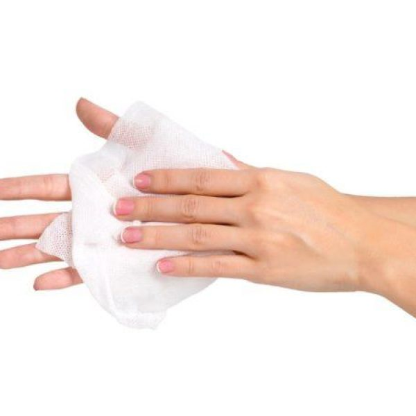 Shutterstock 362811200 600x450 wipes
